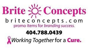 Official Gift Sponsor
