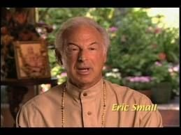 Eric Small