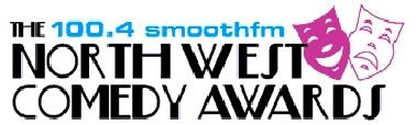 Smooth FM North West Comedy Awards