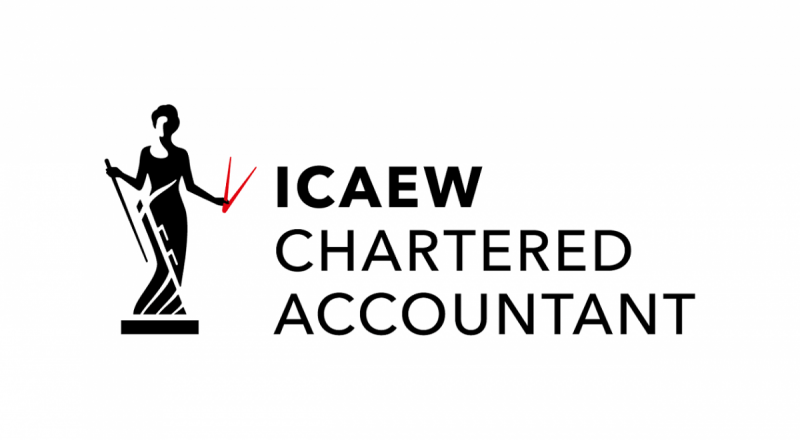 KCI Accountancy