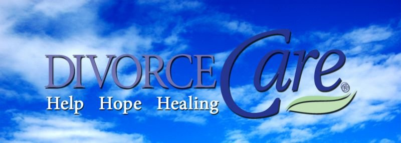 DivorceCare Recovery