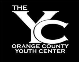 Orange County Youth Center