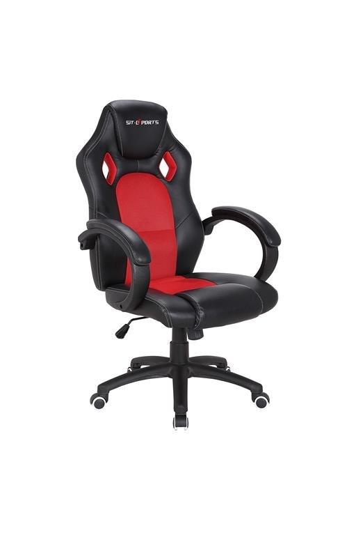 כיסא גיימרים דגם אביב