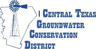 Central Texas Groundwater Conservation District
