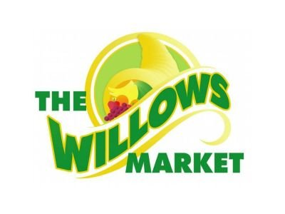 The Willow's Market