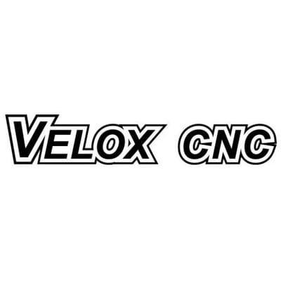 VELOX CNC