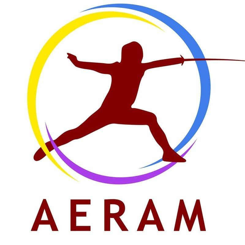 AERAM
