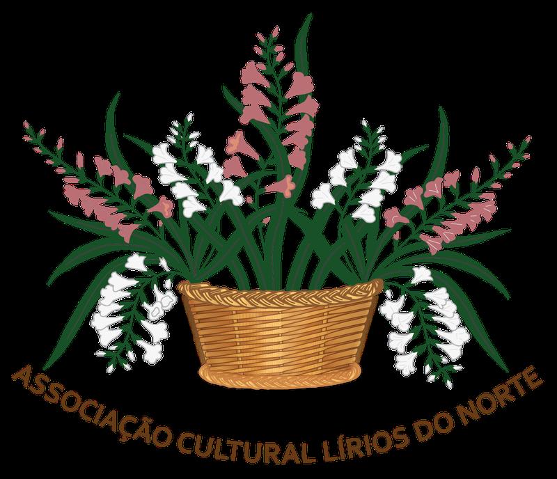 Associação Cultural Lírios do Norte