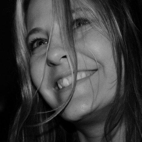 Sara Debord-Fenton