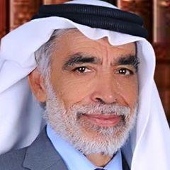 سليم ابو محفوظ اغلق الموقع لاني لم اضع اسمه على الشهادة 2000_5af95b9244257