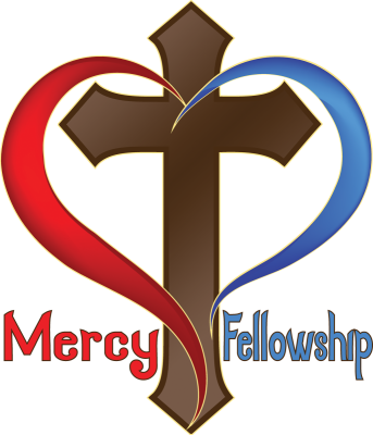 Mercy Fellowship