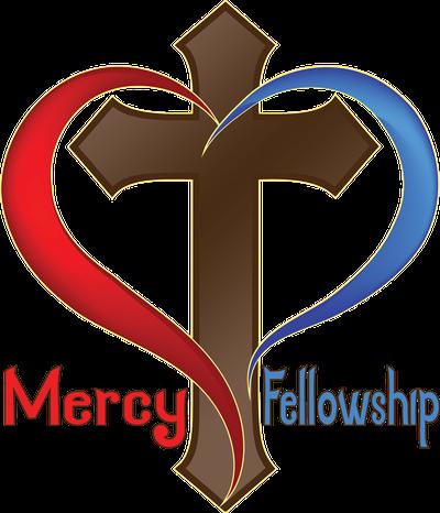 Mercy Fellowship