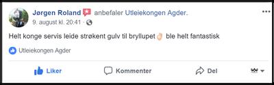 Jørgen Roland