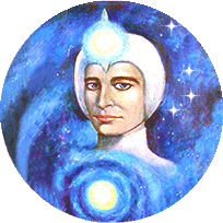 About Ashtar Command.org