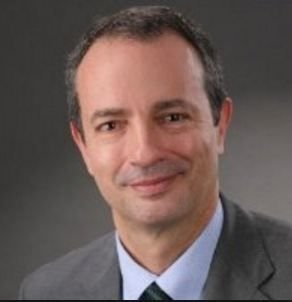 Ricardo Morte Ferrer