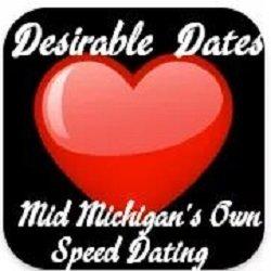 Speed dating billings mt