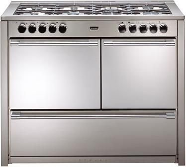 Stove, Oven, Range and Cook top Repair