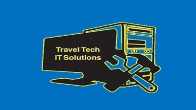 Travel Tech IT Solutions LLC