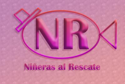"""Agencia """"Niñeras al Rescate"""""""