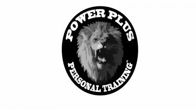 Power Plus Personal Training