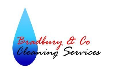 Proud Sponsors of Bradburys & Co Cleaning Services