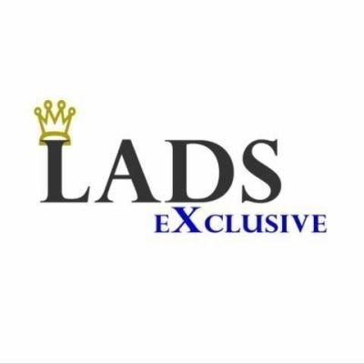 LADS eXclusive - Designer Clothes Company