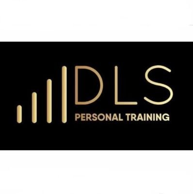 DLS Personal Training