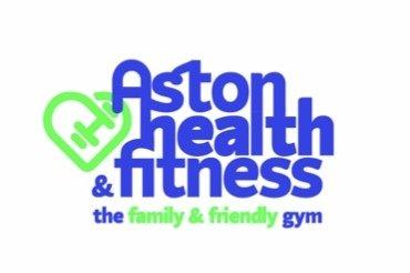 Aston Health & Fitness