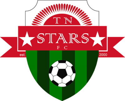 TN Stars Football Club
