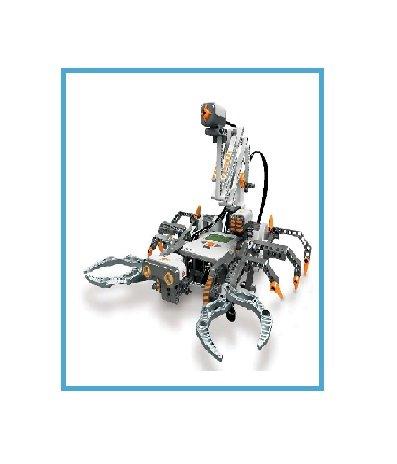 LEGO קורס רובוטיקה מתחילים/מתקדמים lego mindstorms ev3 nxt