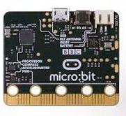 קורס מיקרו:ביט micro:bit יסודות התכנות