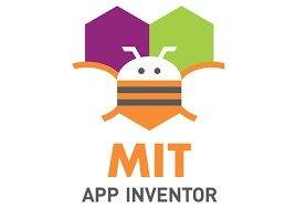פיתוח אפליקציות לאנדרואיד APP INVENTOR