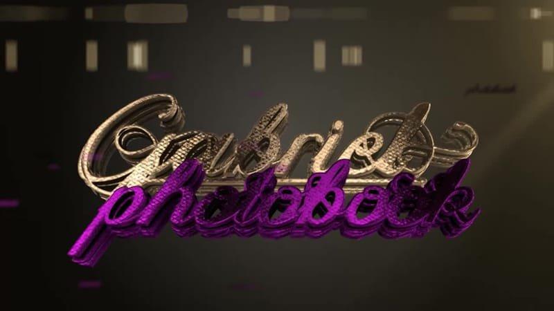 15 cassandra