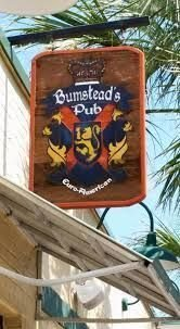 Bumstead's Pub
