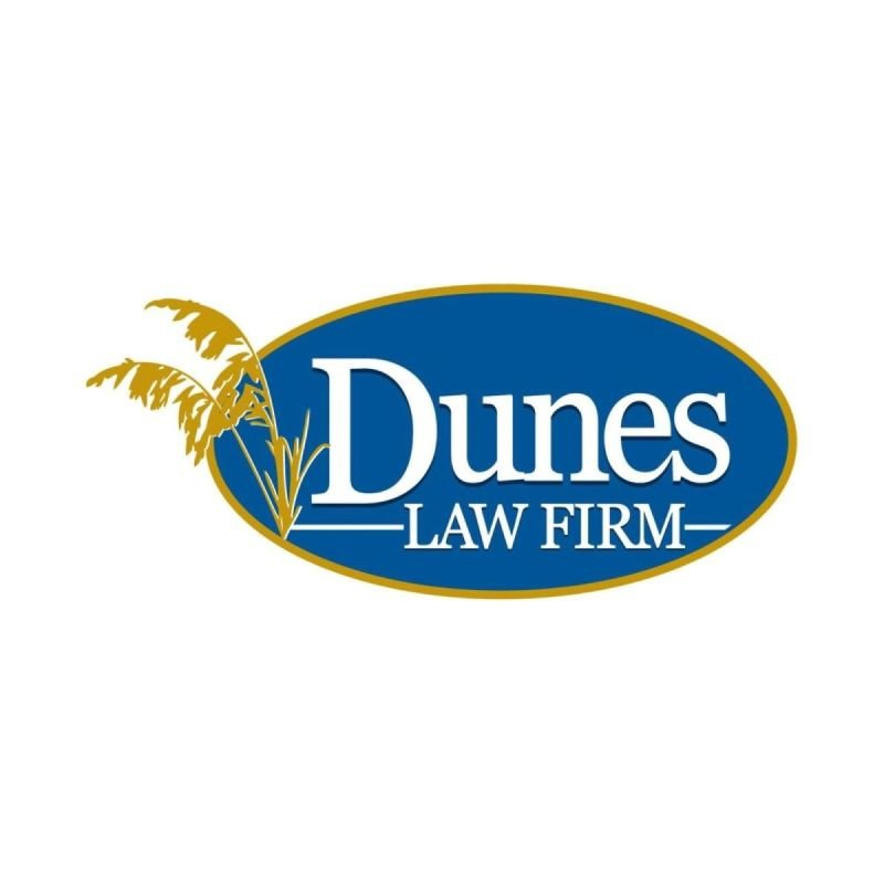 Dunes Law Firm