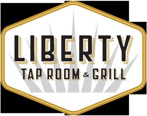 Liberty Tap Room