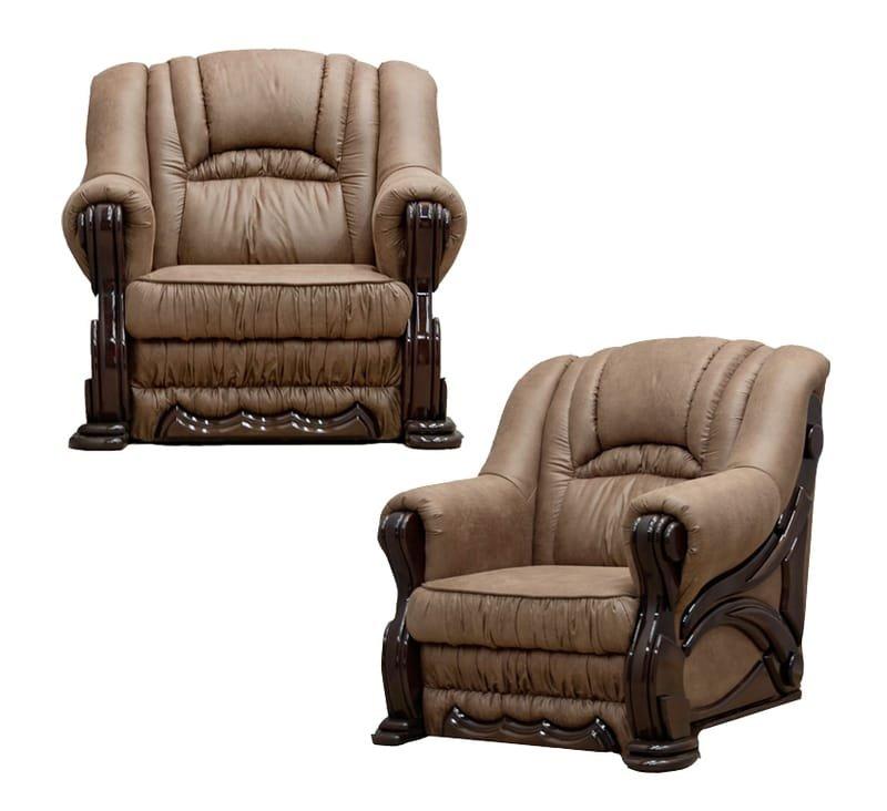 Кармен кресло