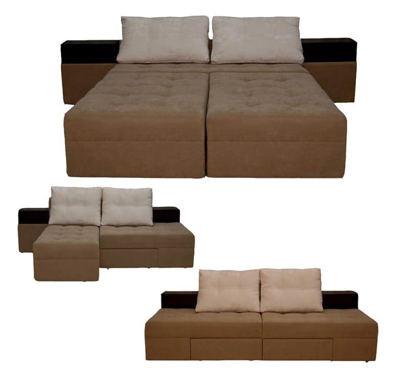 Кровать мини Мальборо