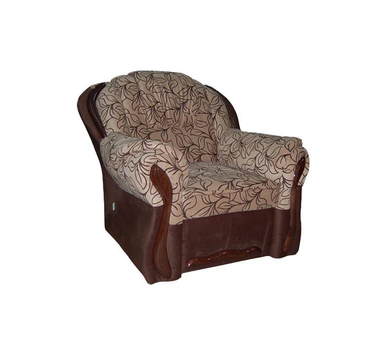 Соната кресло