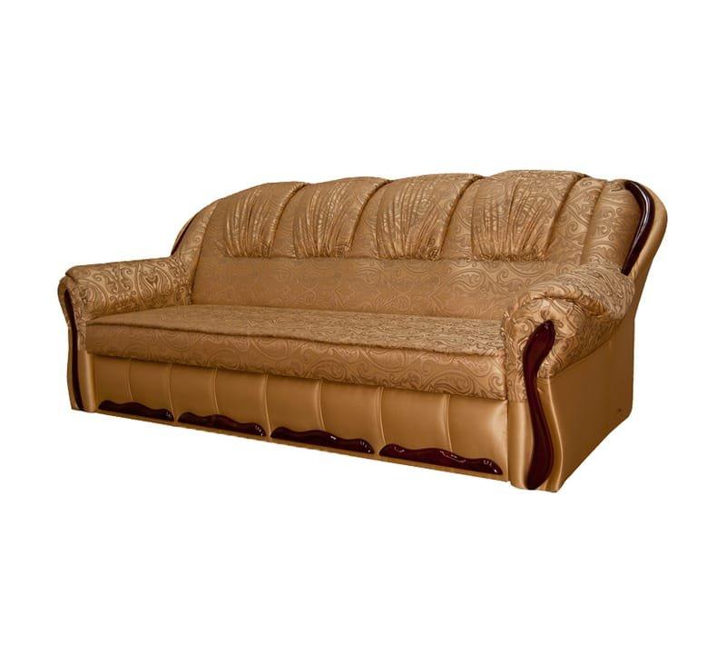 Соната диван