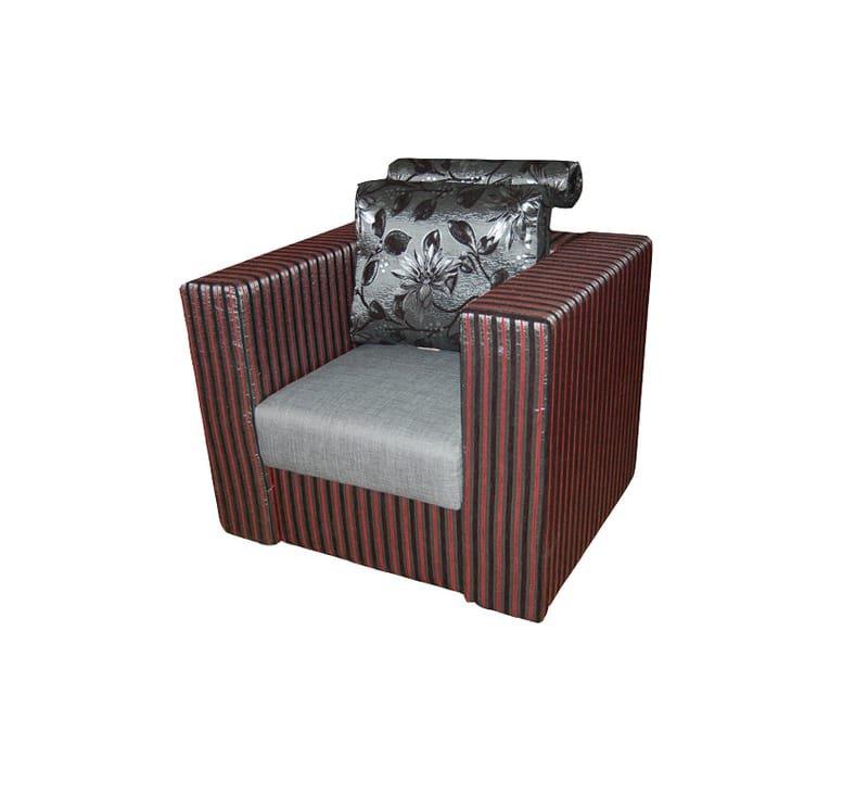 Вегас кресло