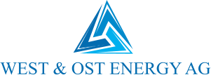 WEST & OST ENERGY AG