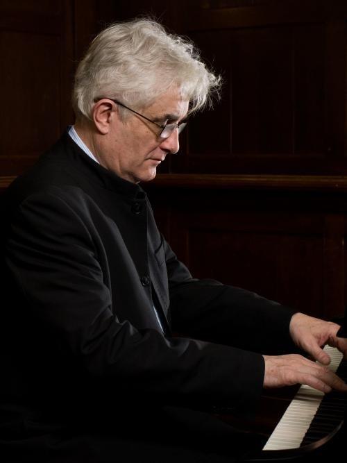 Gérard Fallour