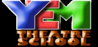 YEM Theatre School