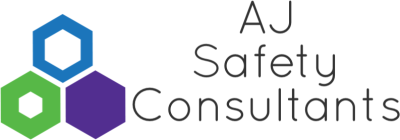 AJ Safety Consultants (Pty) Ltd