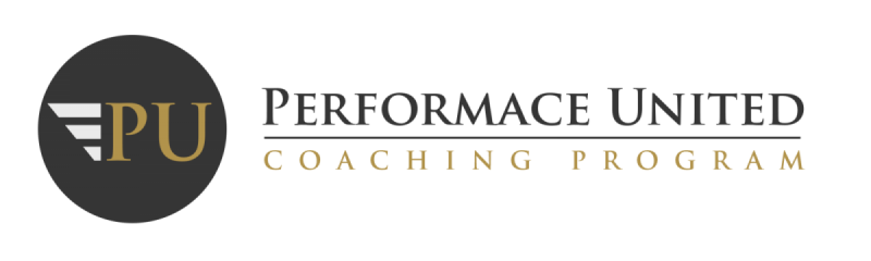 Coaching Education and Mentor Programs