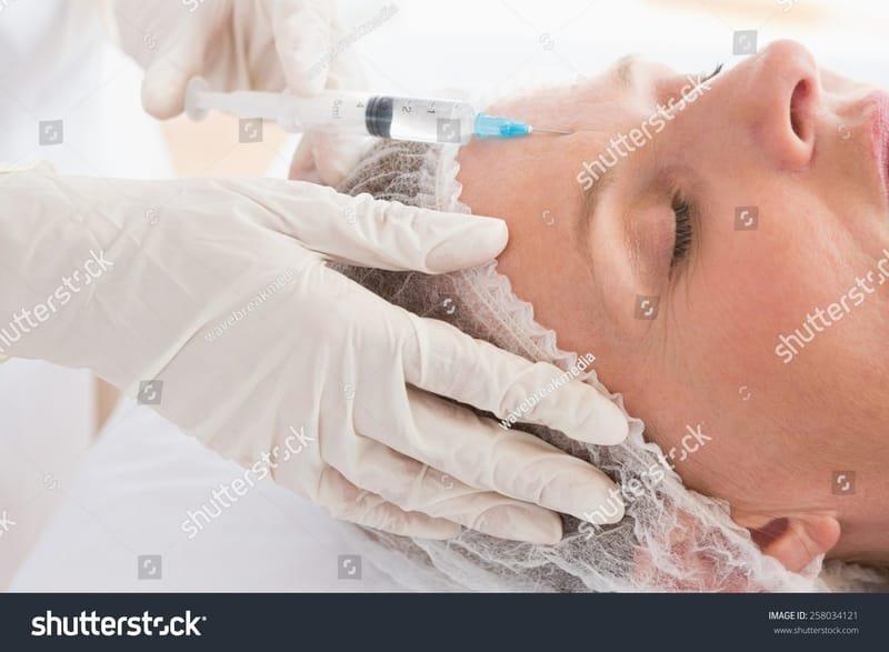 Estetica medicala