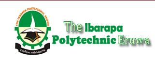 Image result for Ibarapa Polytechnic Eruwa