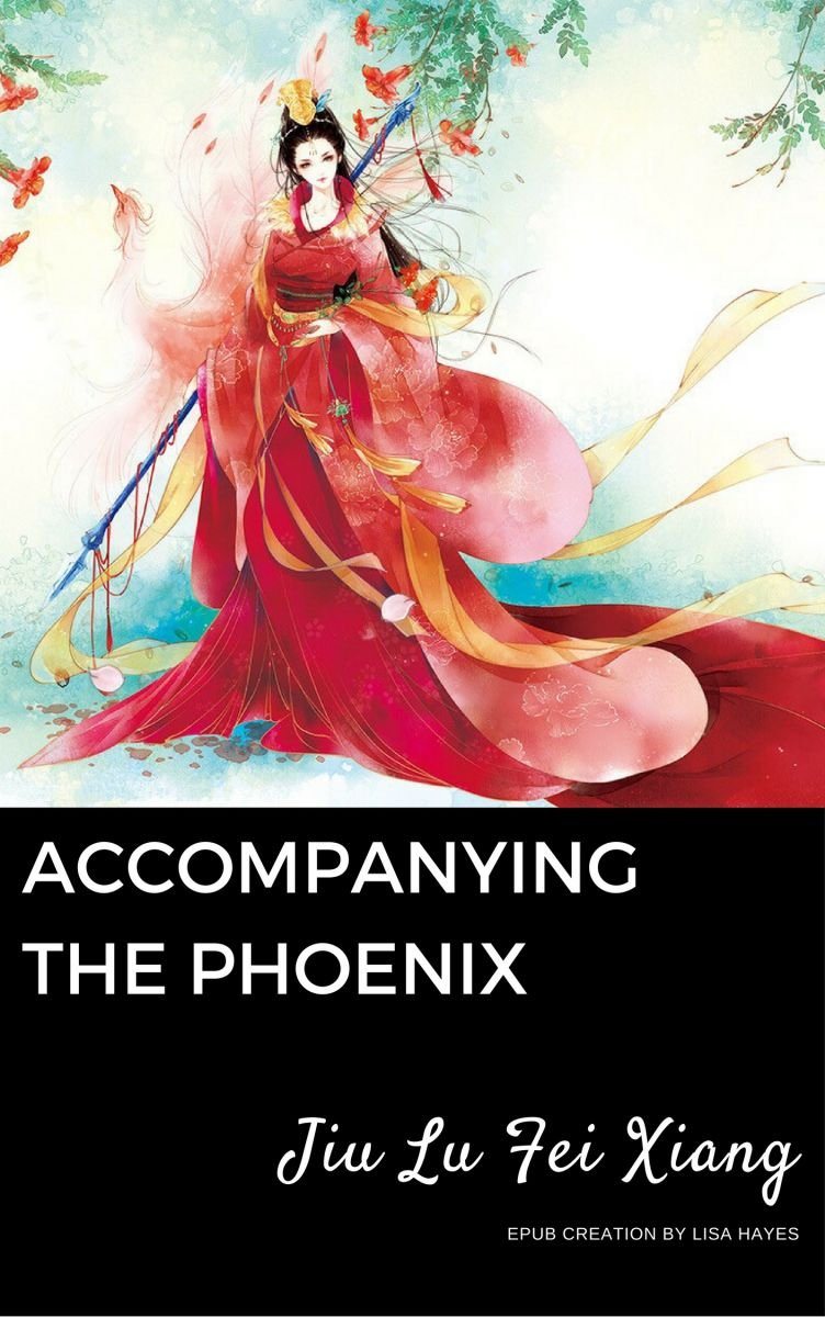 Accompanying the Phoenix
