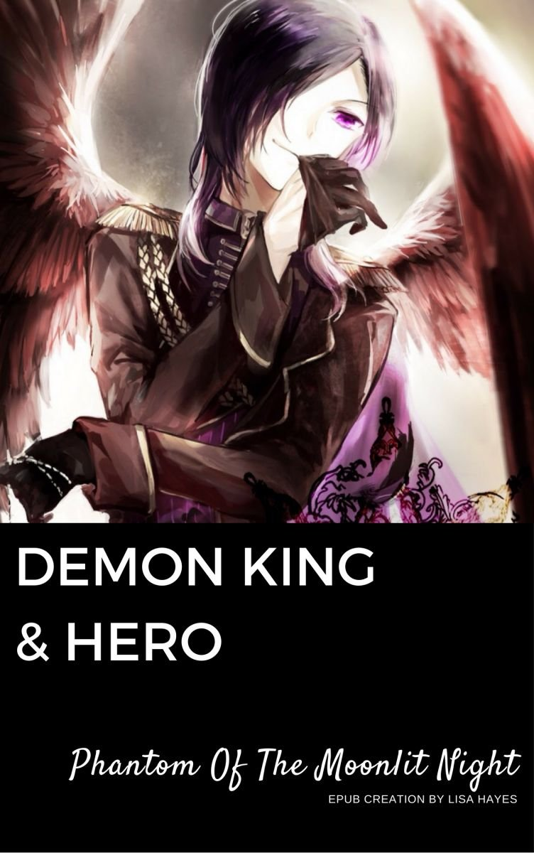Demon King & Hero